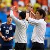 独断と偏見による2018、日本サッカー界を盛り上げた&話題になった人ベスト10!
