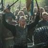 ヴァイキング~海の覇者たち~ 見るのがつ、つらい・・。シーズン4 19話の感想(ネタバレ)