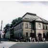 ライカ・ゾフォートで『小樽の堺町通り』を散策してきました。