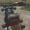 毎日更新 1984年 バックトゥザ 昭和59年8月4日 日本一周 バイク旅  23歳  ホンダCL400 タイムスリップブログ シンクロ 終活