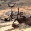 私達のお気に入りの火星探査機の1台は、本当に死んでいるように見え始めています
