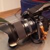 酔写!凄いレンズが発売された!FUJIFILM  GFX 50S用の FUJINON GF LENS 23mm 1.4 R LM WR