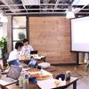 【スライドあり】社内勉強会「Hacker's GATE Plus」を開催しました!