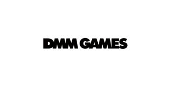 DMM GAMESのプラットフォームエンジニアがサービスを紹介する記事を書いてみた