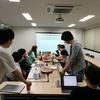 「Tech Talks」第2回 開催レポート