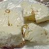 家庭科クラブでレアチーズケーキ☆他おもしろかわいいレアチーズケーキいろいろ