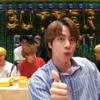 【BTS】Butter発表前ティーザーからVライブ配信まで備忘録