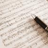 7月22日は「著作権制度の日」~JASRACは音楽を奪うのか?~