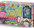 【おねだりリスト】桃鉄ボードゲーム「桃太郎電鉄 ~昭和 平成 令和も定番!~」を予約した。