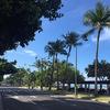 #13ハワイ旅行記 ゆったりと時が流れるカイルアへ