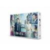 【セブンネット】「知ってるワイフ」Blu-ray・DVD BOX<予約購入特典:B6クリアファイル付き>2021年7月7日発売!