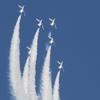 入間基地航空祭2017訪問記(含来年への備忘録とか)