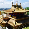 名古屋のチベット!チャンバリン(チベット仏教寺院)に行ってきたよ。