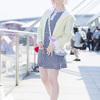 ひささん 2017/04/30 ニコニコ超会議2017・2日目 @hisa_cos