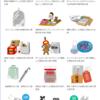 ポン活とレジ袋有料化について(随時追記)