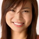カンナユリのブログ