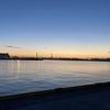 【落とし込み】苫小牧西港西埠頭〜菱中造船所跡 寒い寒すぎる( *`ω´)