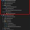 Minimal Web API のサンプルコードを作ってみました。