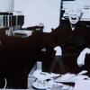 我にことばありけり何か嘆かむ--100歳の長寿歌人・土屋文明