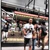 いざ阪神競馬場へ