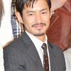 01月02日、竹野内豊(2013)
