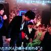 FNS歌謡祭で俳優班である自担(生田斗真)が関ジャニ∞の中にお邪魔させていただきまして…