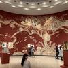 横浜美術館開館30周年記念式典と『Meet the Collection アートと人と、美術館』、今季初浜スタ