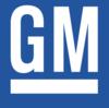 【株式投資】GM株が絶好調です!