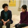 ドラマ「大恋愛」第9話で戸田恵梨香着用の衣装公開!!どこのブランド??どこで買えるの?