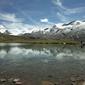 スネガパラダイス旅録*大自然を満喫できるハイキングコース紹介