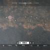 Battlefield 1 - メダルとガスマスクと蘇生に関して