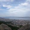 2017/09/24 初秋の千石岩