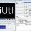 macでaviutlを使う方法