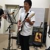 【SHIMABAN】二組目バンドも実は始動しております!!