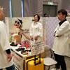癒しフェア大阪2017初出展でビックリな事が…(^O^)/