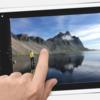 新型iPad min 5が狙うのはNintendo Switchの後継?