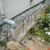 基礎の補強修理2-2(欠陥住宅と指摘される現象かも?)