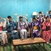 【8月28日】『ナナイロ〜SUNDAY〜』プレイバック!!女子大生夏祭りスペシャル!! 113