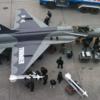価格はF-16の半分だが、輸出市場でいいような評価を受けない中国戦闘機