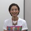 【インタビュー】台湾で活躍の女優、大久保麻梨子インタビュー