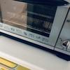 やっぱりトースターは必要?グリルでパンを焼くメリットとデメリット