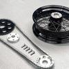 パーツ:Limitless Customs「200mm Kit Sportster(ABS 2014 - Present only)」