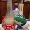 ⌚華代韓国家庭料理@横須賀市⌚