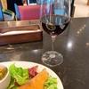 【エノテカ・ミレ】千円でワイン付きランチが頂ける