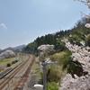桜ステーション