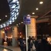 舞浜駅からディズニーオフィシャルホテルまでの移動方法は、リゾートラインを使う?バスを使う?