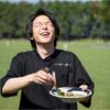 中村倫也company〜「 中村倫也が演じた役ランキング<映画・ドラマ・CM③11位〜15位> 」