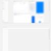 Googleアナリティクス画面をトレースする その1