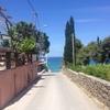ギリシア -アテネからザキントス島への行き方-