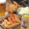 【オススメ5店】心斎橋・なんば・南船場・堀江(大阪)にあるお酒が人気のお店